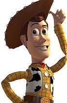 File:Woody hat tipped.jpg