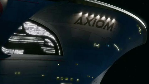 File:Axiom.jpg