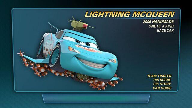 File:STORM McQueen.jpg