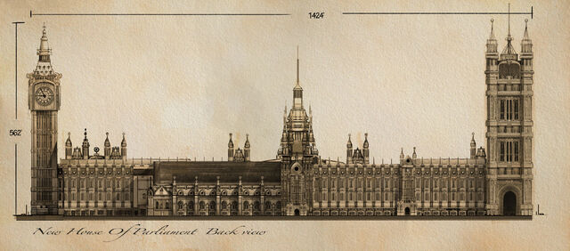 File:Te parliamentextfmp 2010 07 09 02.jpg