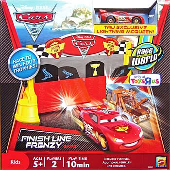 File:Finish line frenzy mcqueen gold cars 2 playset (1).jpg