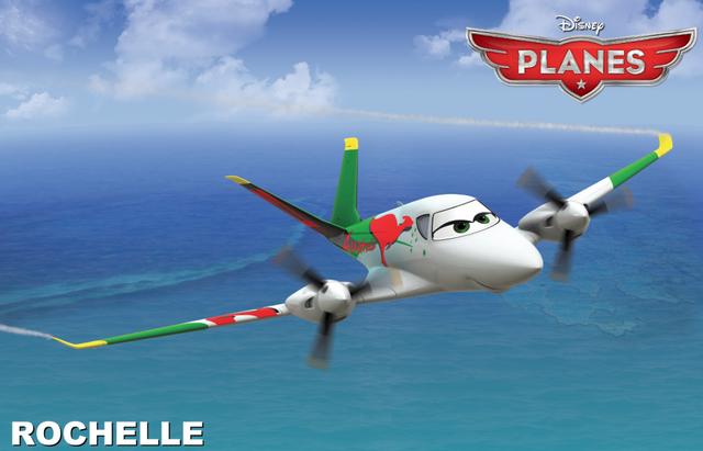 File:Planes Australian Rochelle.png