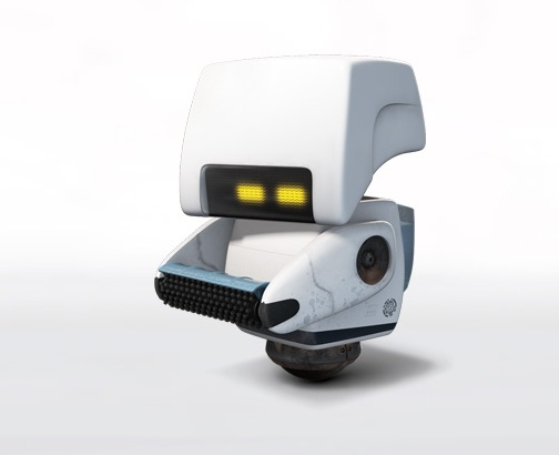 File:WallE 10 hidef.jpg