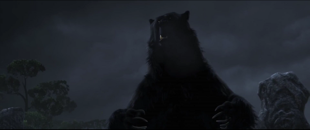 File:Brave-Bear3.png