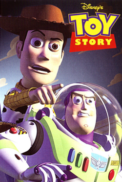 File:250px-Toystoryvideogamecoverart.png