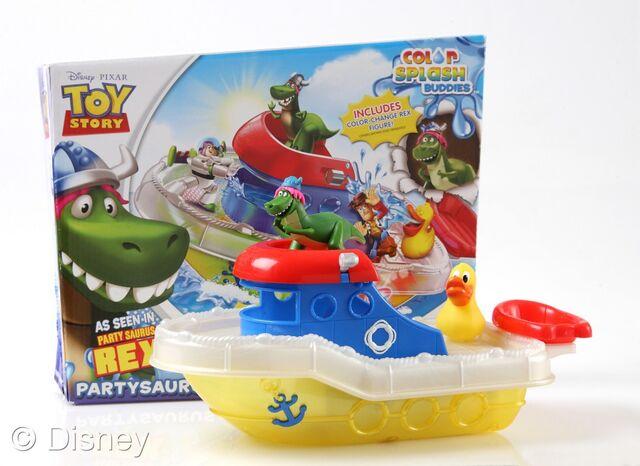 File:PartysaurusBoat.jpg
