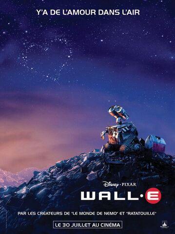 File:Wall e ver5.jpg