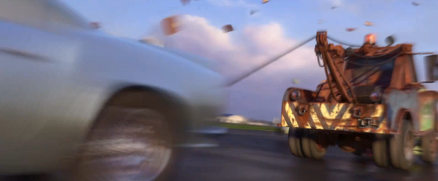 File:Cars2-A113--2.png