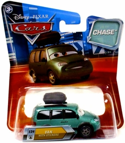 File:Fl-van-with-stickers-chase-lenticular.jpg