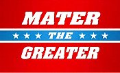 File:Mater greater.jpg