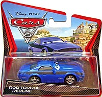 File:Rod torque redline cars 2 short card.jpg