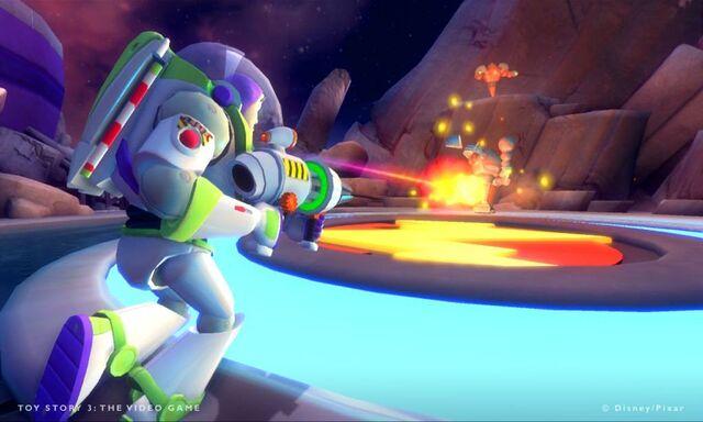 File:Buzz spaceport.jpg