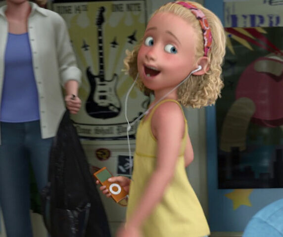 File:Toy-Story-3-iPod-Nano-Molly.jpg