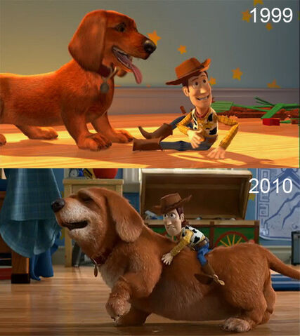 File:Toy-story-1999-2010-pixar-disney-past-old-young-dog-woody-buzz-lightyear.jpg