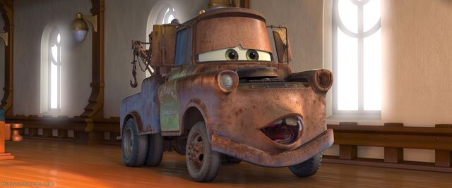 File:Cars-disneyscreencaps.com-3058.jpg