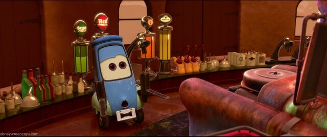 File:Cars2-disneyscreencaps.com-1424.jpg