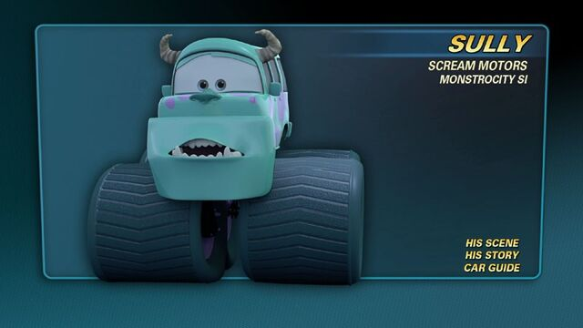 File:Sulley Cars Car Finder.jpg