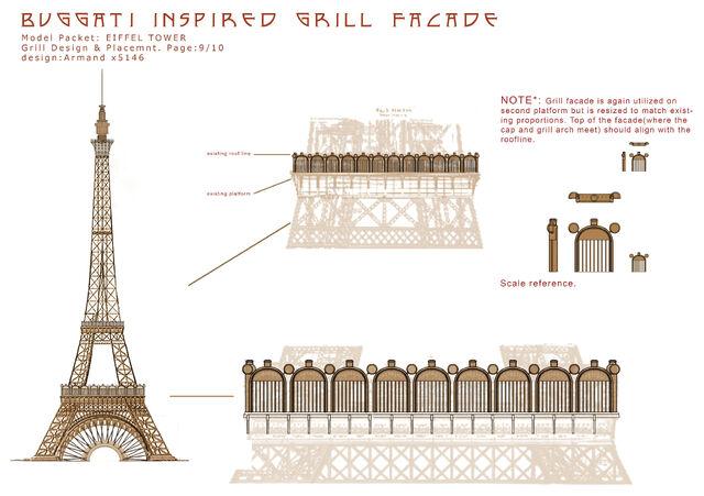 File:Cars-2-Concept-Art-12.jpg
