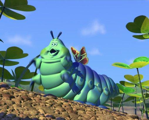 """File:Heimlich-""""Butterfly"""".jpg"""