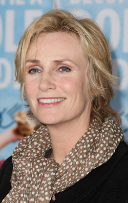File:Jane-lynch-glee-nc.jpg