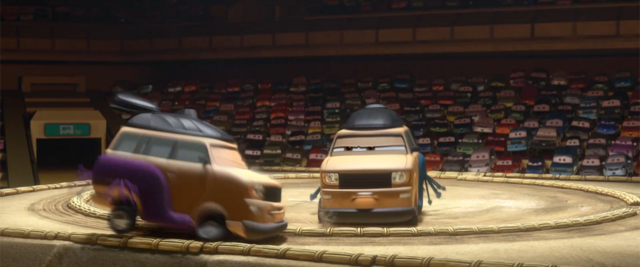File:Sumo wrestlers blue wins.png