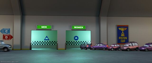File:Cars-disneyscreencaps.com-134.jpg