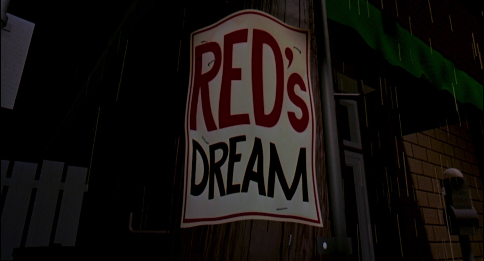 File:Title-redsdream.jpg