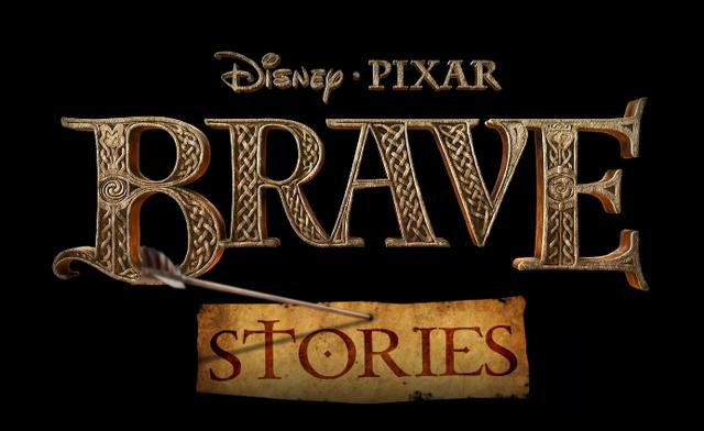File:BraveStories.PNG