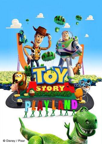 File:Disney-toy-story-playland cr.jpg