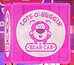 File:Lotso ad cars 2.jpg