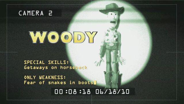 File:SheriffWoody info.jpg
