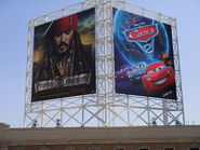 Cars2&piratesad