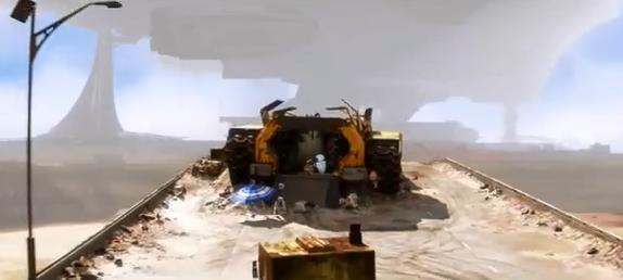 File:WALL-E truck09.jpg