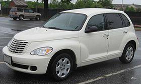 File:280px-06-08 Chrysler PT Cruiser.jpg