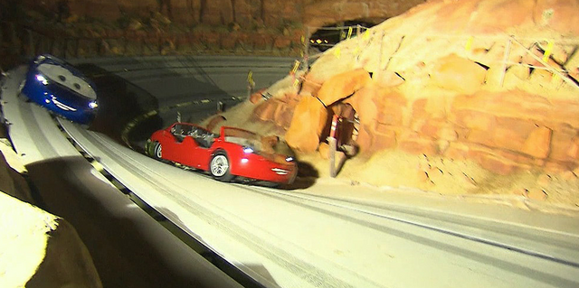 File:Radiator springs racers cl.png