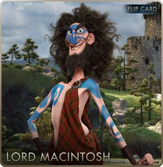 File:Valente-personagens-lord-macintosh.jpg