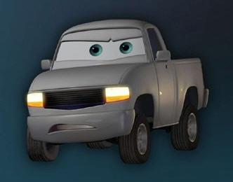 File:Cars-duff-wrecks.jpg