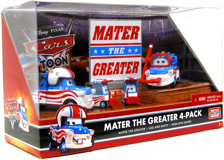 Cars-toon-mater-greater-lug-nutty-high-dive-mater