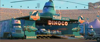File:Dinoco haulers.jpg