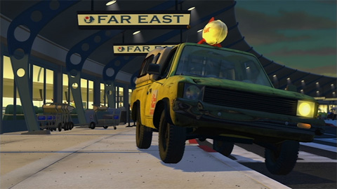 File:Pizza Planet truck at airport.jpg