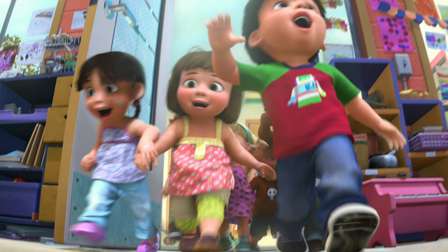 File:Toystory3trailer14.png