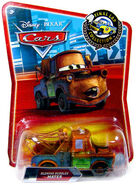 Fl-blowing-bubbles-mater