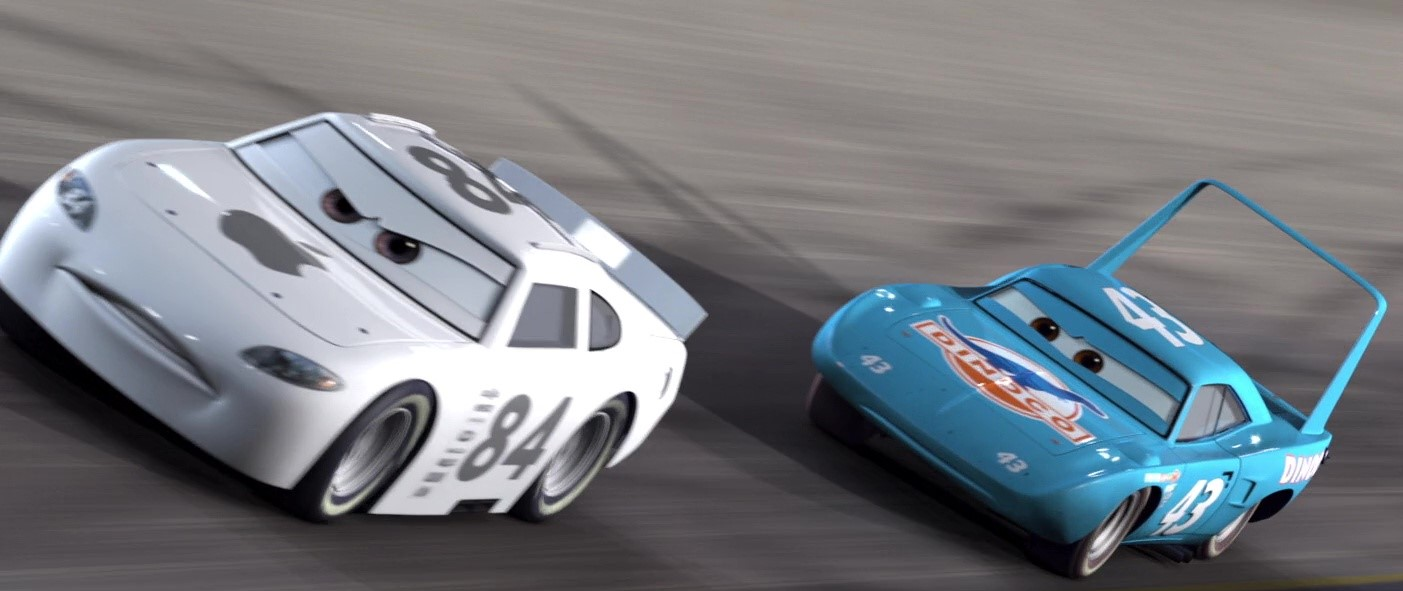 File:Mac-iCar-racing.jpeg