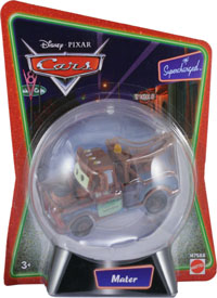 File:Mater supercharged snow globe (1).jpg