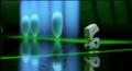 Thumbnail for version as of 00:54, November 27, 2012