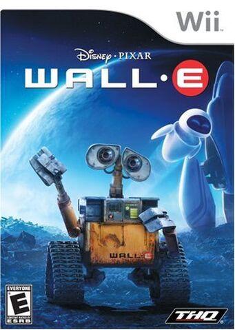 File:Wall-ewii.jpg