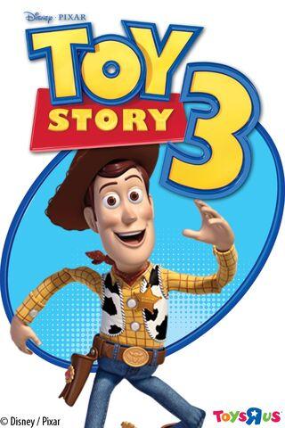 File:Woody poster.jpg