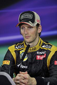 File:220px-Romain Grosjean Bahrain.jpg