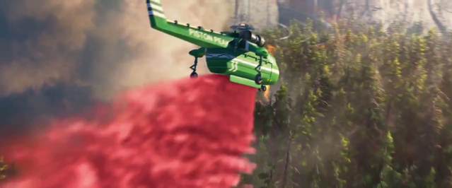 File:Planes-Fire-&-Rescue-24.png