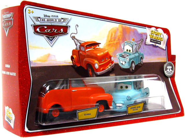 File:St-bubba-brand-new-mater.jpg